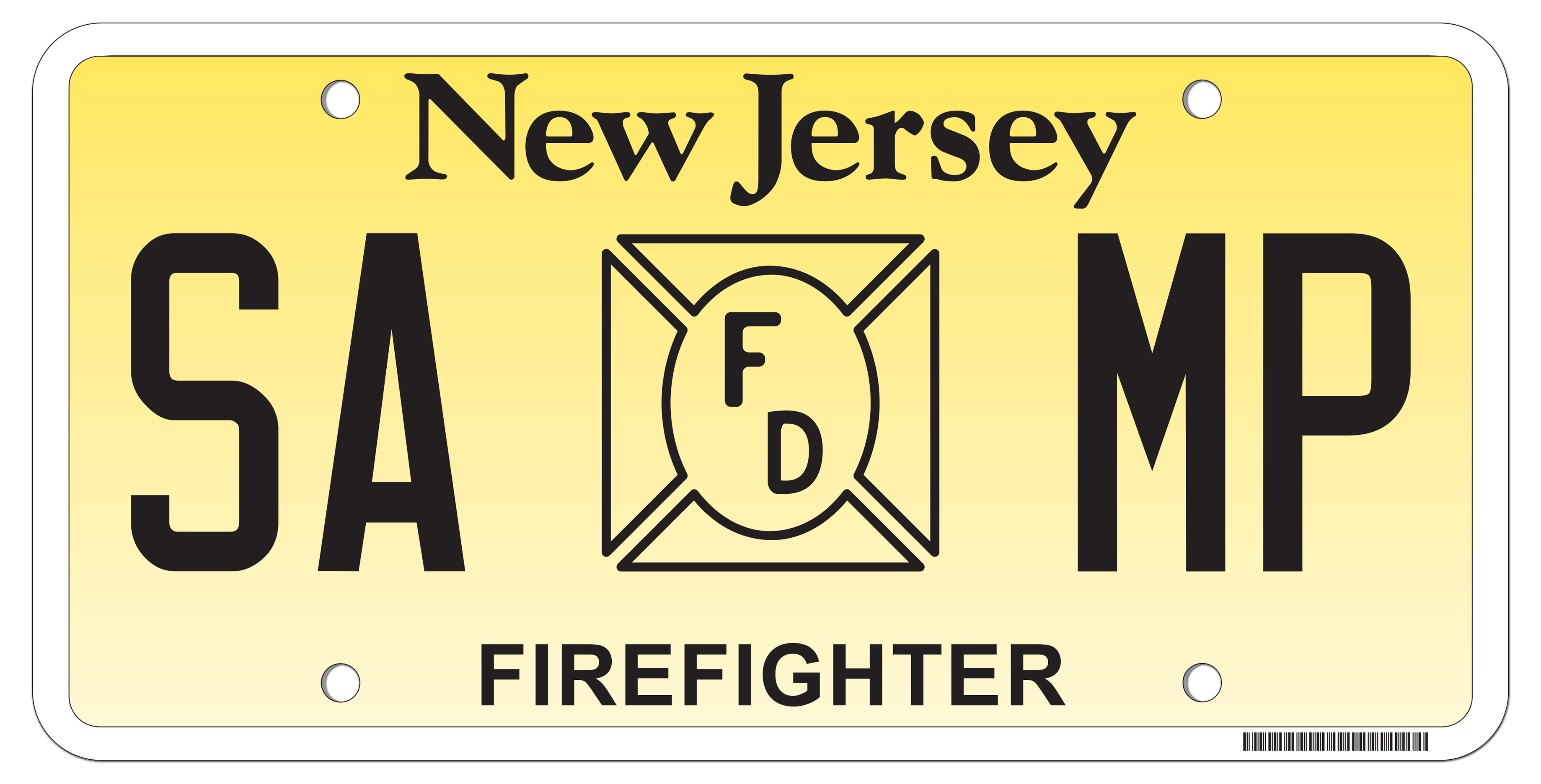 View car registration online nj