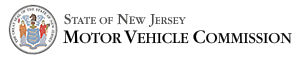 new jersey motor vehicles commission nj mvc change On motor vehicle commission trenton new jersey