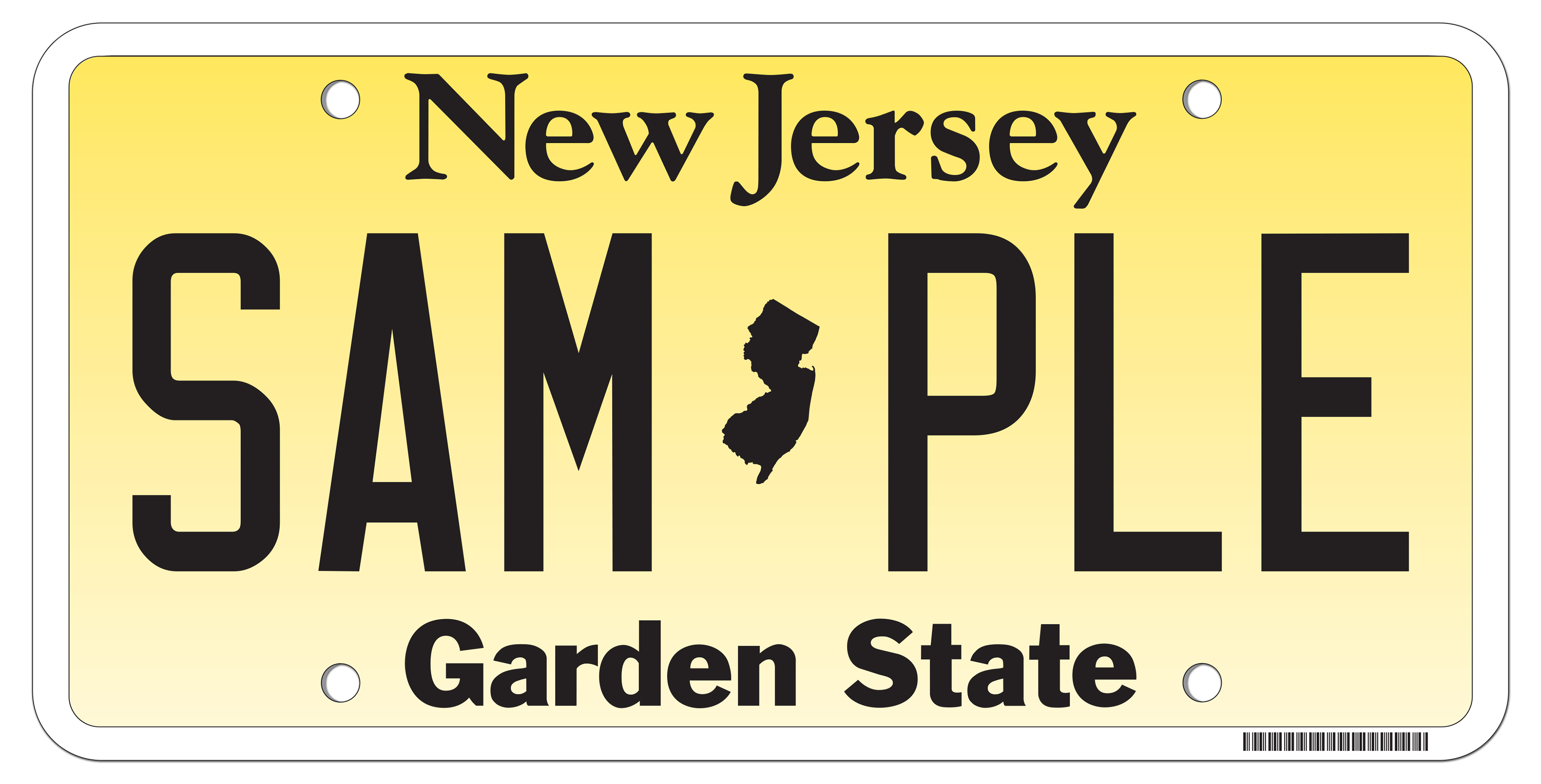 Nj motor vehicle commission license renewal for Motor vehicle inspection nj
