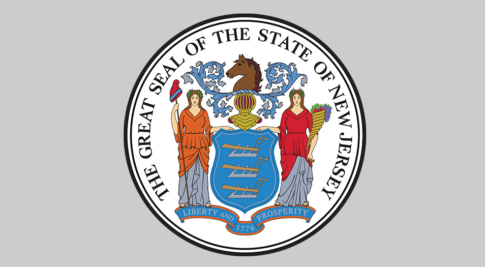 The Official Web Site for The State of New Jersey | Symbols
