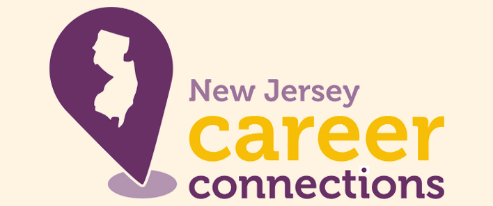 New Jersey Career Connection