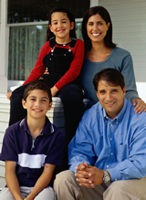 State of New Jersey | Department of Children and Families | Home