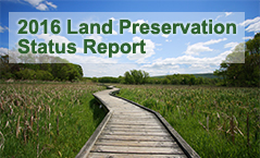 land_pres_report