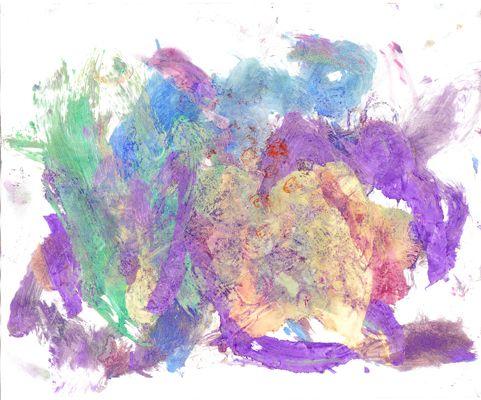 nj parent link children s art gallery
