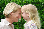 winter_mom_daughter  or shutterstock_51438451.jpg