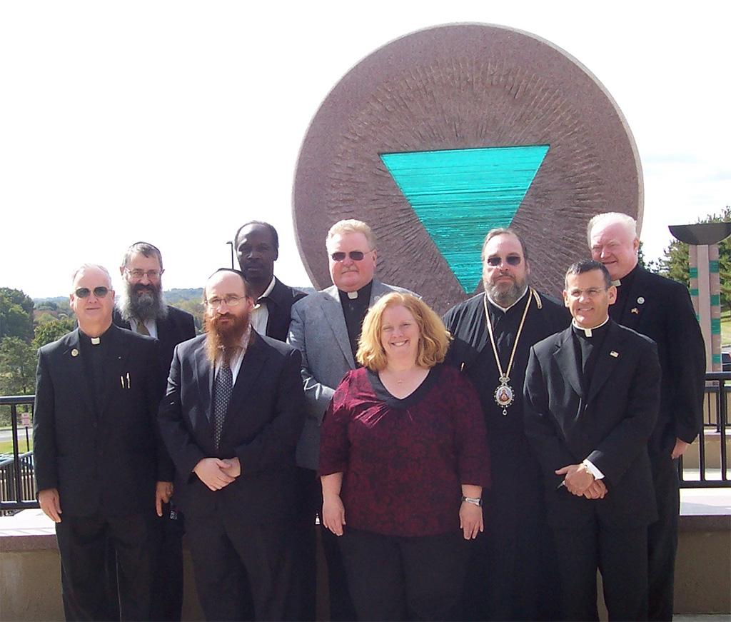 Office of employee organization development chaplain program chaplain photo xflitez Images