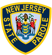 New Jersey State Parole Board | Home