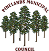 Logo: Pinelands Municipal Council