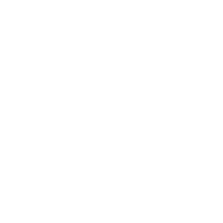Nj Dos Division Of Elections 2020 Election Information