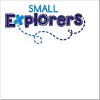 Small Explorers