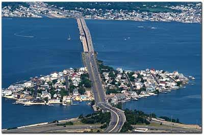 Mathis bridge seaside heights nj webcam