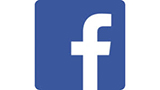 NJDOT Facebook Page