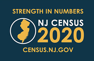 NJ Census 2020