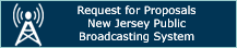 New Jersey Public Broadcasting System Transfer Act