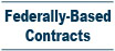 Federally-Based Contracts