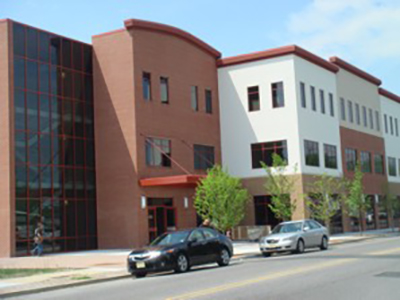 Nj Division Of Taxation Neptune Regional Office
