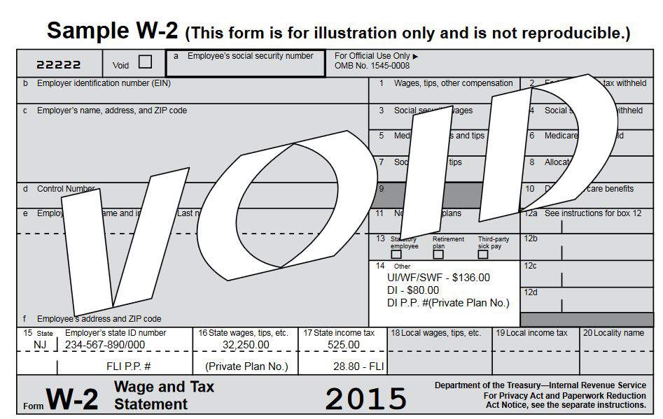 pa income tax form 2015 - nomadconvoy.co