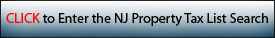 Click to Enter the NJ Property Tax List Search